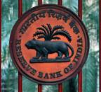 RBI releases discussion paper for NBFCs, proposes tighter norms, multilayer structure