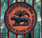 Centre had no outstanding loans from RBI in week ended Jan 8