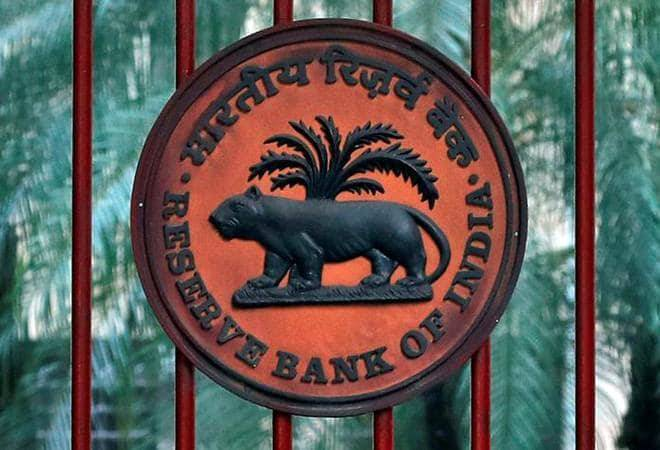RBI buys net $6.93 billion in forex market in November