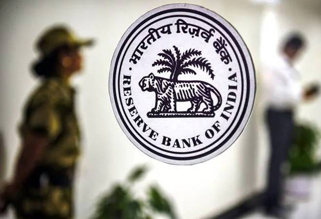 RBI publishes draft framework for new payment system