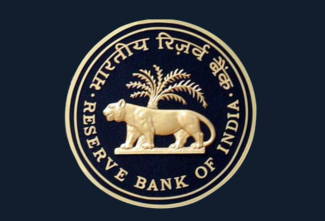 RBI's external benchmark for loans: Be ready for frequent changes in lending rates