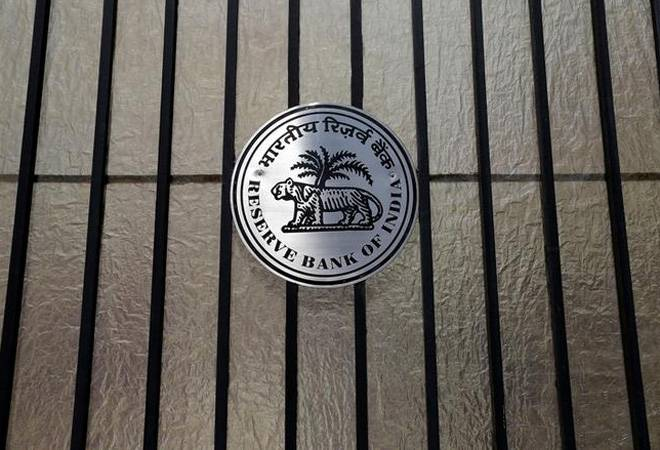RBI extends enhanced single borrower limit facility for NBFCs till March 31