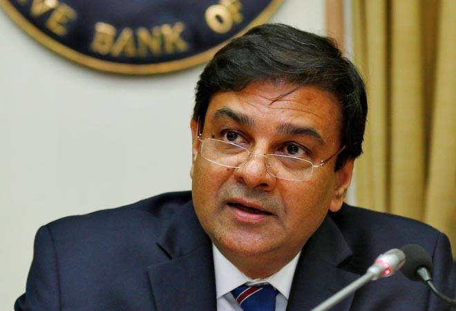 RBI likely to maintain status quo on Feb 8