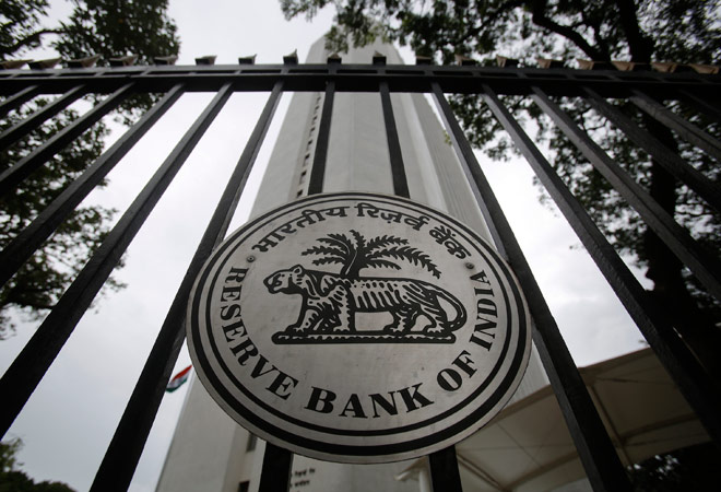 Govt stake dilution not sufficient for Basel III: RBI