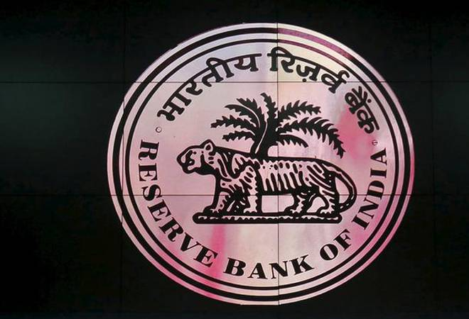 RBI may slash policy rate by 25 bps on February 2