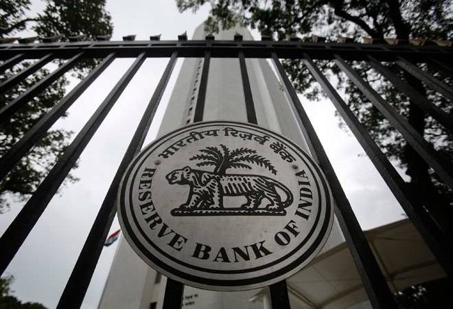 Finance ministry says RBI has enough powers to regulate public and private banks