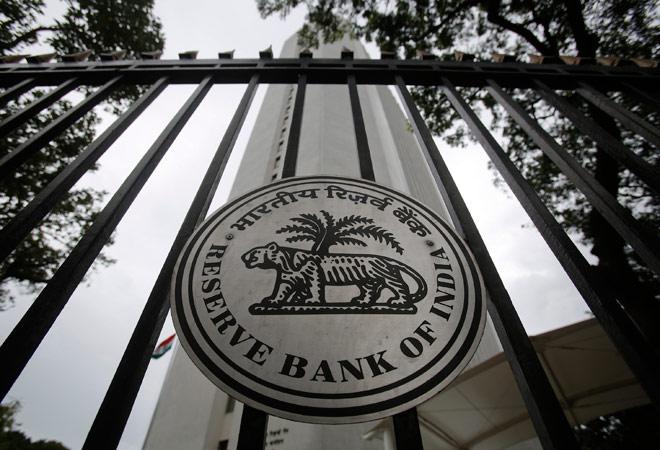 RBI notifies hike in FDI cap in insurance sector