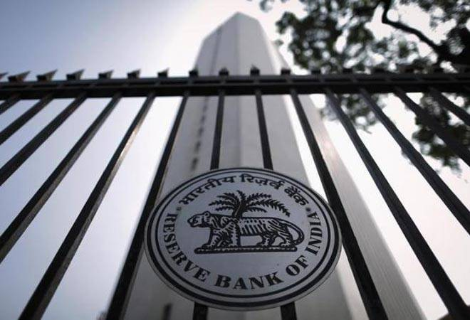 RBI revises upward CPI inflation target for Q4 to 6.5%