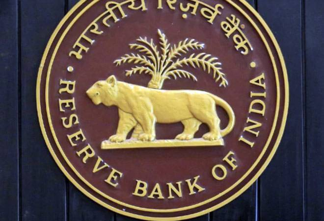Incentivise QR code transactions to push digitisation: RBI panel tells govt