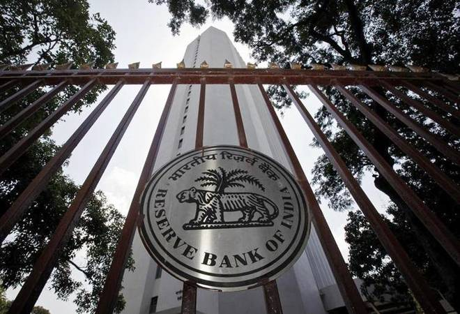 No charges on NEFT payment from January: RBI