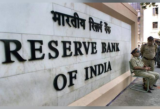 RBI keeps repo rate unchanged at 6.5%; Rupee breaches 74 mark against US dollar