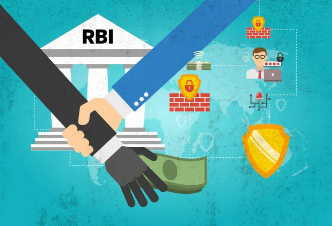 RBI has a new tool to prevent bank frauds! It'll affect most companies