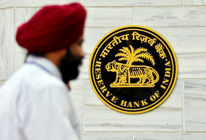 Senior RBI official arrested for converting Rs 1.5 crore black money