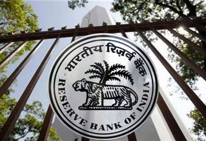 Indian Overseas Bank, Central Bank of India and UCO Bank are currently under this framework that puts several restrictions on them, including on lending, management compensation and directors' fees