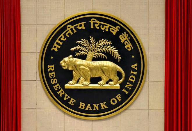 RBI to limit banks' stake in capital intensive insurers