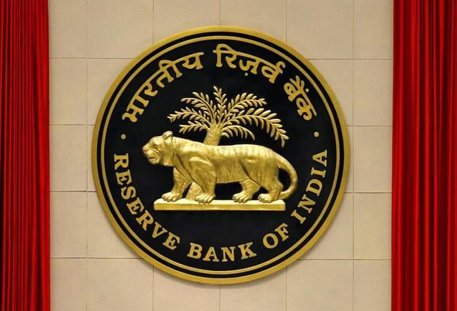 RBI slaps Rs 2 crore fine on Deutsche Bank for non-compliance