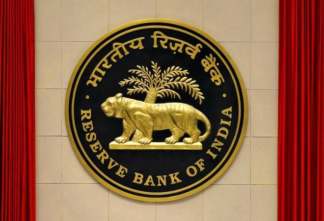 No need to privatise state-run banks, govt can reduce stake to 26%: RBI board member