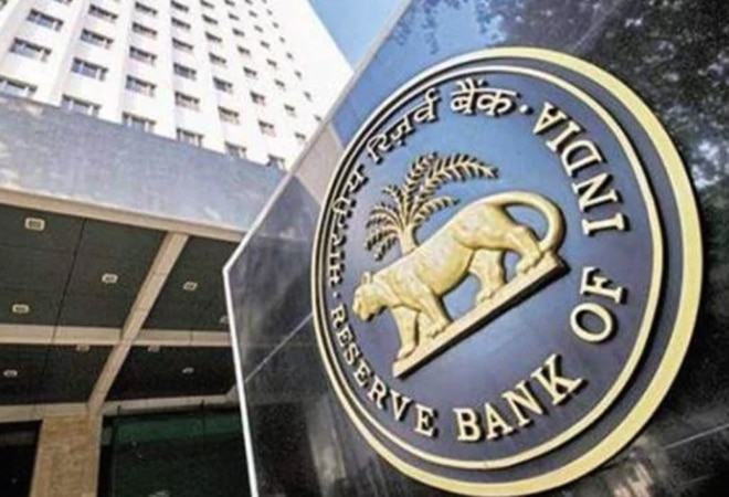 RBI clamps down on Karnataka-based Deccan Urban Co-op Bank, customers can't withdraw more than Rs 1,000