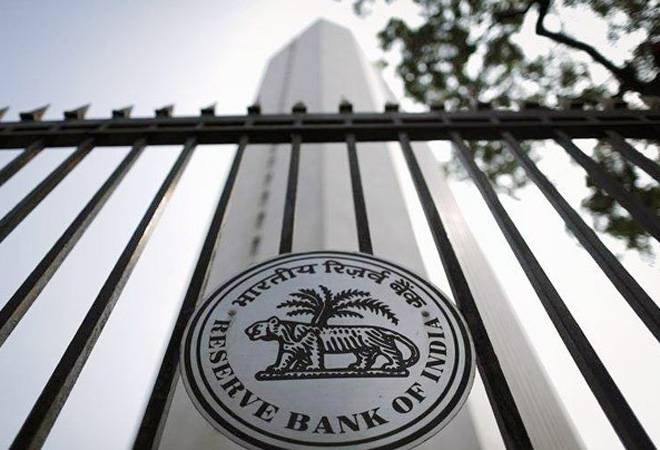RBI makes public minutes of its board meeting for the first time