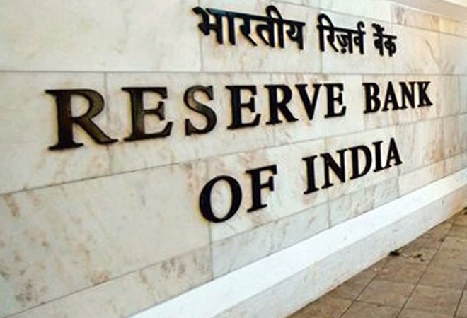 RBI's digital currency to be like cash, won't need intermediate settlements