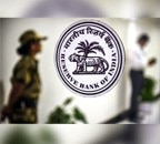 RBI central board discusses policy framework for cooperative banks, NBFCs