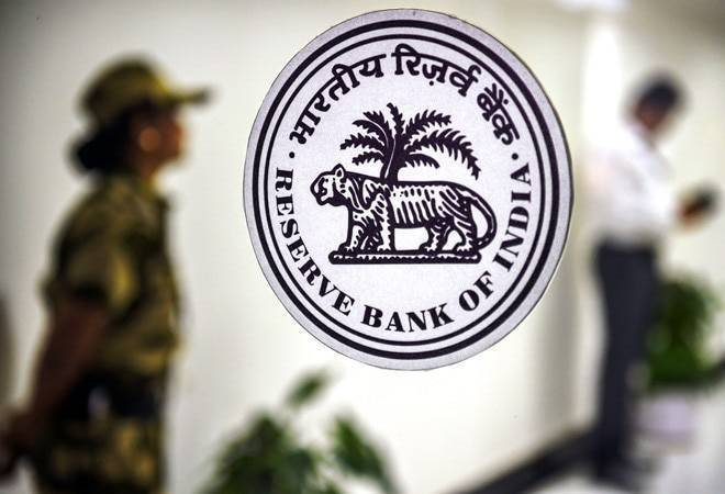 RBI signs documents to extend $400 million currency swap facility to Sri Lanka