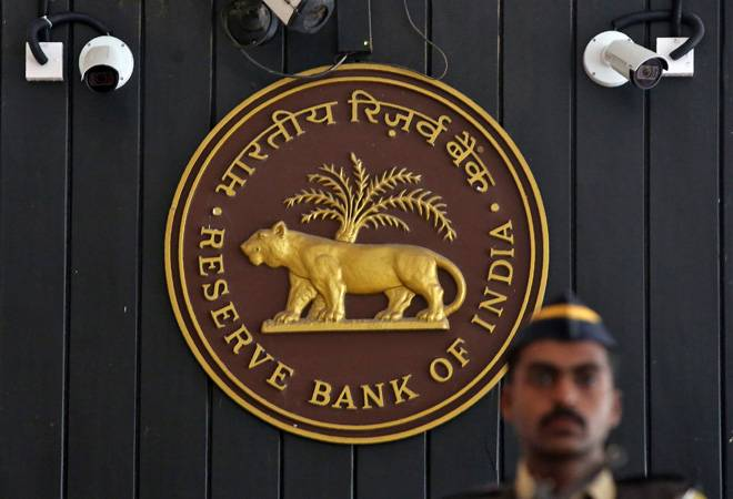 Bimal Jalan panel may ask RBI to transfer Rs 50,000 crore from contingency fund
