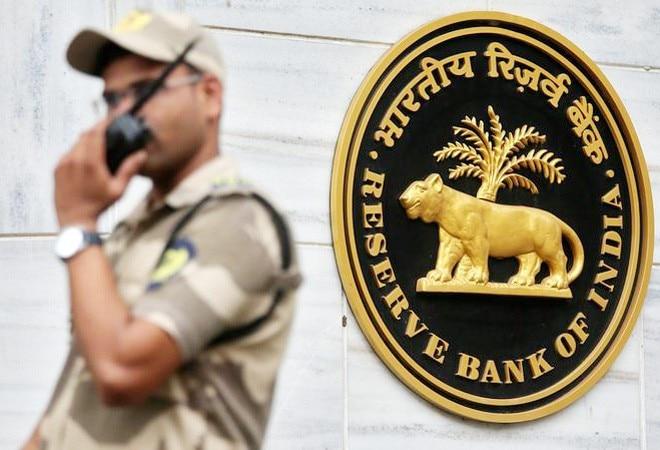 RBI board may discuss interim dividend in next meet