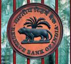 RBI announces more measures to deal with coronavirus fallout