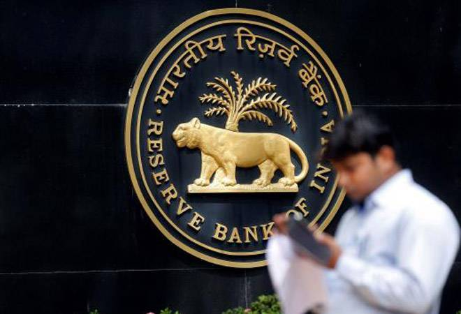 'RBI rate cut to ease pressure on securitised home-loan books'