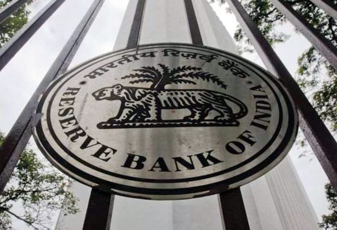 Bank credit rises to Rs 103.44 lakh crore; deposit increases to over Rs 143 lakh crore: RBI