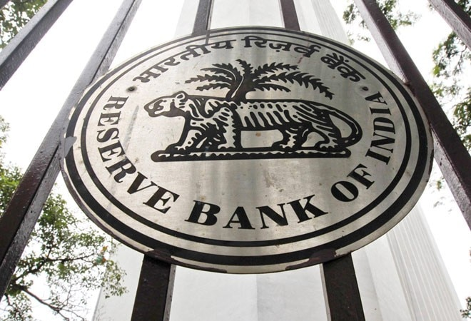 RBI orders urban cooperative banks to declare exposures above Rs 5 crore