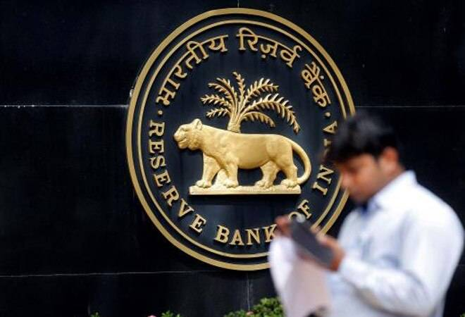 RBI sets up panel to review ownership, corporate structure at private banks