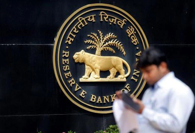 RBI's central board meets to discuss economic situation, global, domestic challenges