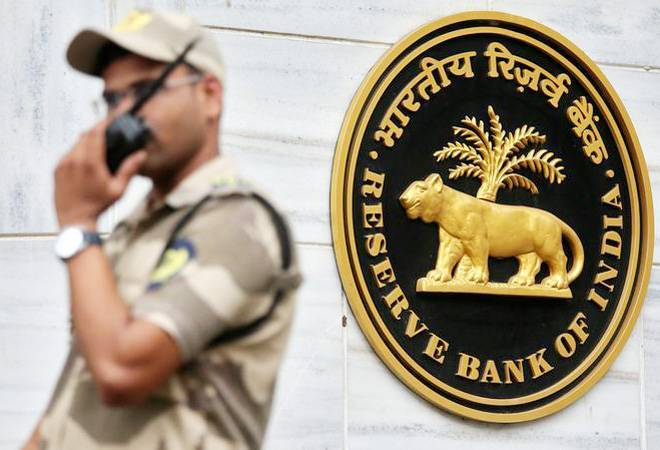 RBI to transfer Rs 1.76 lakh crore surplus reserves to govt: Key points