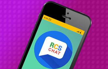 Is Google preparing to fight Facebook's WhatsApp with RCS messaging