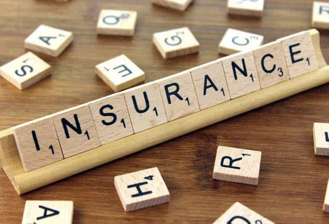 Govt eases norms for re-insurers for setting up shop at IFSC