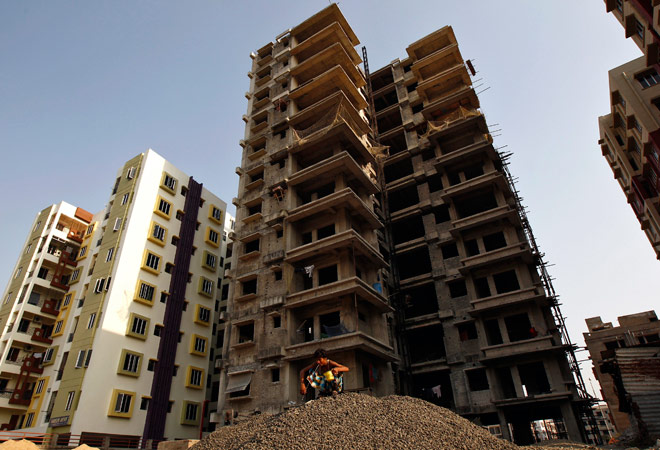 CCI orders fresh probe against Jaypee Associates