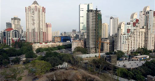 Sebi issues draft norms for realty investment trusts