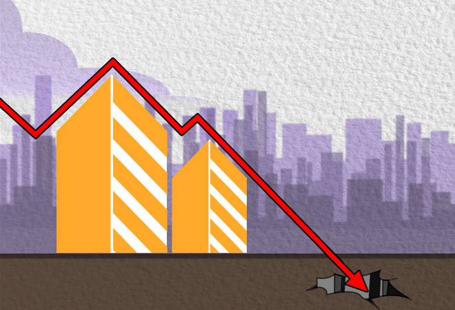 Housing sales drop 5% in Jan-Mar 2019 on changes in GST rates, says PropTiger