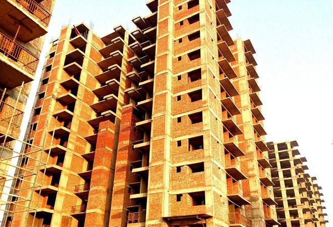 Residential real estate: New launches slump in Noida, Gurugram in Q3