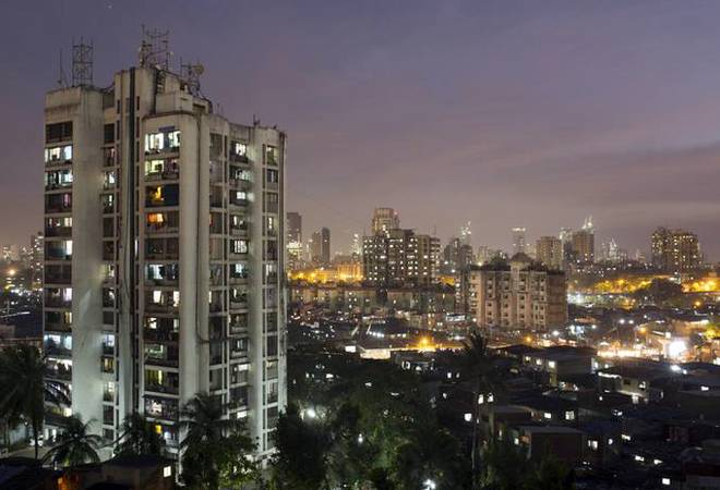 Realty sentiment down to demonetisation levels; future 'pessimistic' for first time in 22 quarters