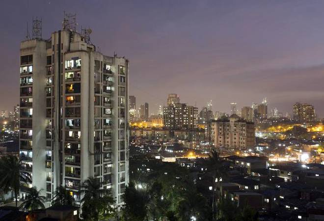Sobha share price rises 5% on strong sales volume in Q1