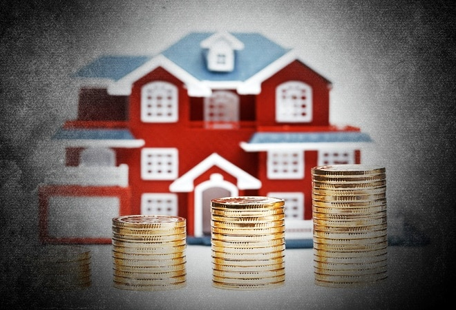Budget 2021: What real estate sector is looking forward to from Nirmala Sitharaman