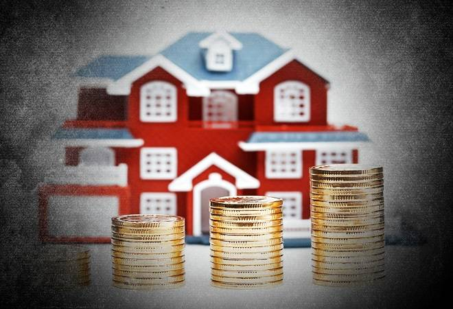 Tax benefits available for joint house ownership