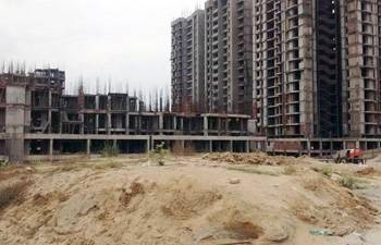 Budget 2020: Bold fiscal measures needed to boost real estate sector