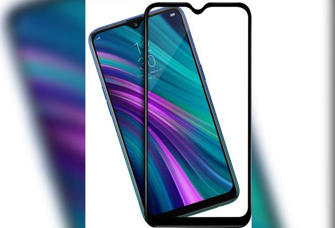 Realme 3 Pro to launch in India on April 22; here's all we know