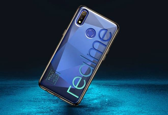 Realme 3 to go on sale today on Flipkart at 12pm; check offers, price, features