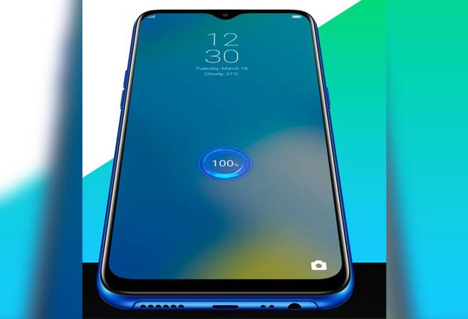 Realme C2 on sale in India via Flipkart, Realme online store: Price, specifications and more
