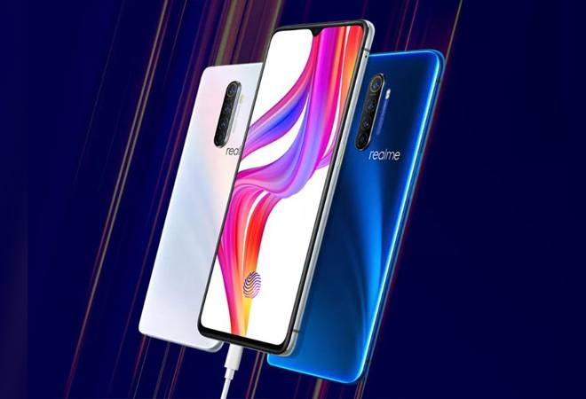Realme X2 Pro, Realme 5s launched in India: Price starts at Rs 29,999 and Rs 9,999